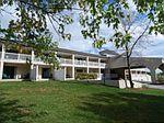 375 Endicott St N # 210, Laconia, NH