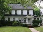 1188 Park Ave, Plainfield, NJ