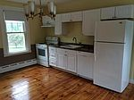 763 Massachusetts Ave # 1, Lunenburg, MA