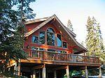 580 Rocky Mountain Way, Cle Elum, WA