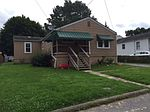 312 Rhodes St, Oak Hill, WV