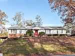 237 Lowndes Ave, Greenville, SC