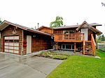 824 N Bragaw St, Anchorage, AK