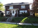 1312-1316 Goodyear Blvd, Akron, OH