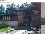 8817 Cottontail Rd, Loveland, CO