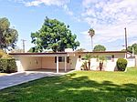 11617 Breckenridge Dr, Whittier, CA