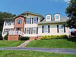 604 Ashley Way, Bluefield, VA