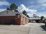 10124 Comanche Rd NE, Albuquerque, NM
