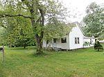 1799 N Stop 18 St, Terre Haute, IN