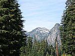 Mountain Home Rd LOT 3, Snoqualmie Pass, WA