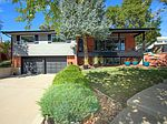 8685 W 67th Pl, Arvada, CO