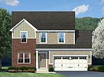603 Meadow Glen Ln # HWQ680, Tallmadge, OH