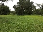 1162 NW River Wood Rd, Arcadia, FL