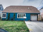 436 Inverness Dr, Pacifica, CA