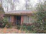 7705 Whittington Dr, North Chesterfield, VA