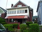 704 Cypress Ave, Johnstown, PA