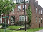 1301 Mcdonough St, Richmond, VA