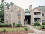 3704 Chimney Ridge Pl, Durham, NC