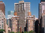 420 E 54th St, New York, NY