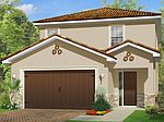 3948 Ashentree Ct, Fort Myers, FL