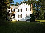 13715 Triadelphia Mill Rd, Clarksville, MD