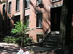 27 E Springfield St # 4, Boston, MA