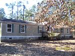 2069 Mcnutt Rd, Augusta, GA