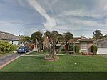 612 Santa Rosa Rd, Arcadia, CA