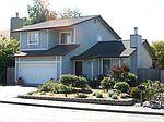 447 Manka Cir, Santa Rosa, CA
