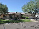 4601 W Mariposa Grande, Glendale, AZ