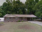 204 Sharpsburg Rd, Fayetteville, NC
