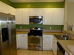 3018 NW 30th Ave # 3018, Lauderdale Lakes, FL