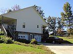 1970 County Road 558, Hanceville, AL