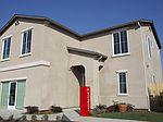 607 S Sunnyside Ave, Fresno, CA