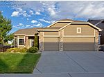 127 Muscovey Ln, Johnstown, CO