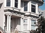 1041 Broderick St, San Francisco, CA