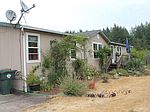 3630 Green River Rd, Sweet Home, OR