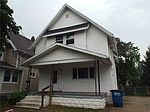 1459 Prouty Ave, Toledo, OH