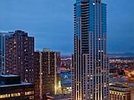 1133 14th St # 2640, Denver, CO