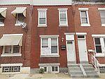 633 E Wishart St, Philadelphia, PA