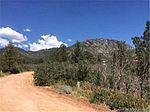 480 Rock Creek Mesa Rd, Colorado Springs, CO
