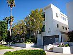 832 10th St # 10, Santa Monica, CA