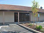 5501 66th Ave, Sacramento, CA