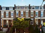 3208 Warder St NW, Washington, DC