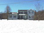 3949 Old Mercer Rd, New Castle, PA