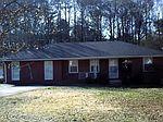 1451 Morrow Rd, Morrow, GA