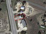 3107 S State Highway 36 , Gatesville, TX 76528