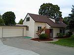 115 N 56th Ave, Yakima, WA