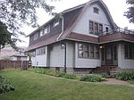 5267 N 34th St A # B, Milwaukee, WI
