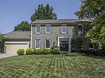 497 Blue Heron Ct, Westerville, OH